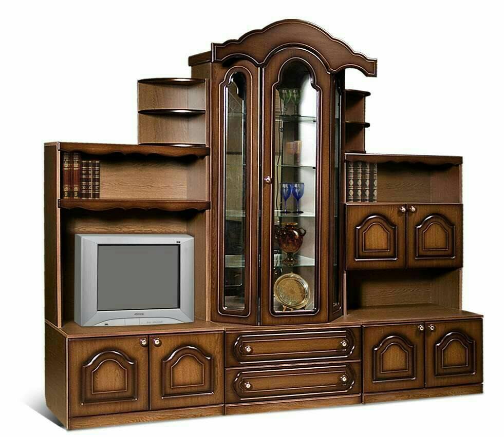 siva furniture mart