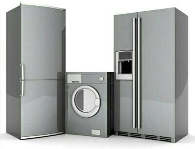 Ram home appliances