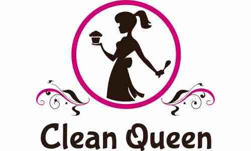 Clean Queen