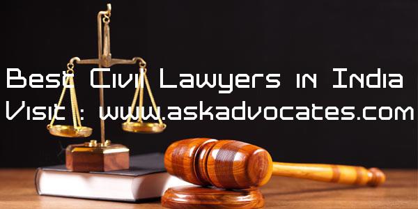 Rajendra Law office-Litigation Advocates Chennai