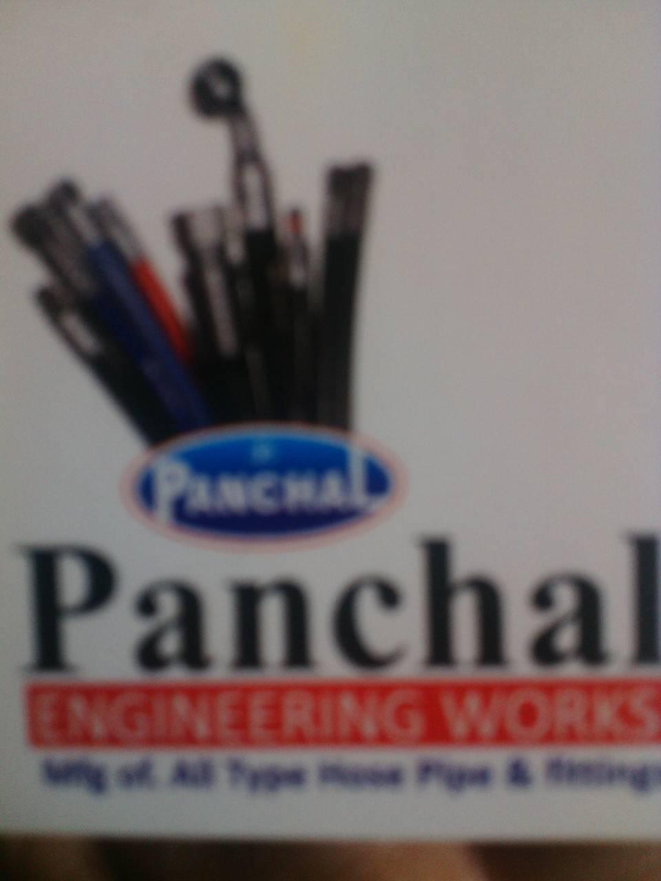panchal engineering works