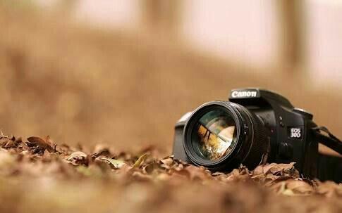 Ragghav Photography