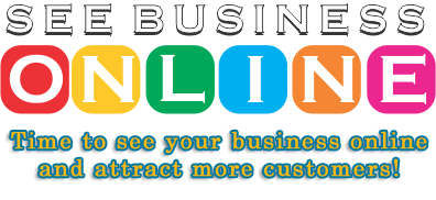 See Business Online