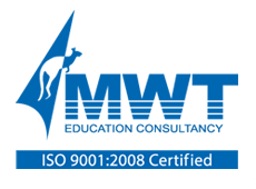Mwt Education Consultancy