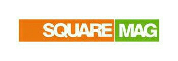 SQUAREMAG SYSTEMS