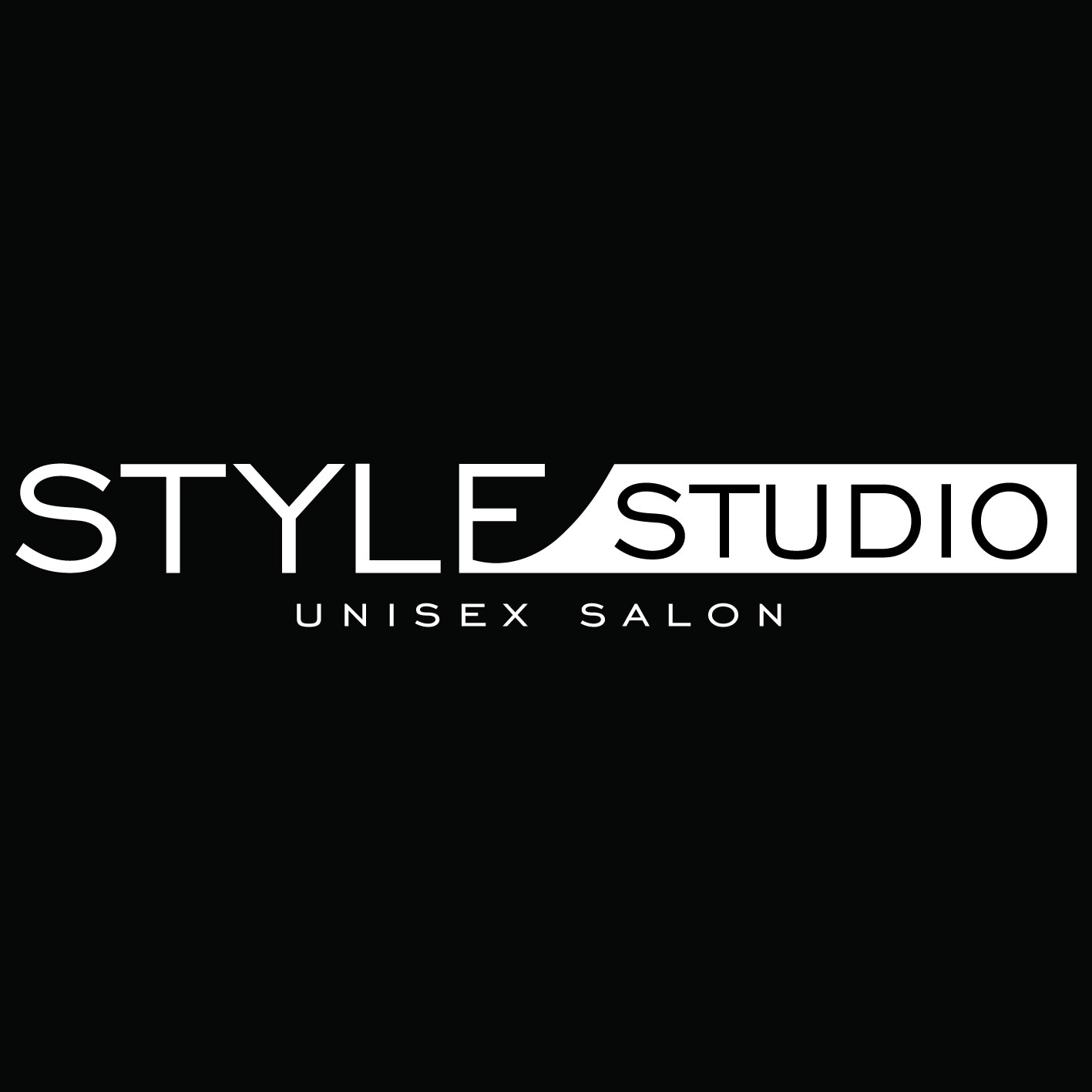 Stylestudio