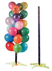Sadam Ussian Balloon Decoration