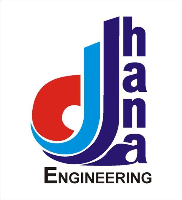 Dhana Engineering