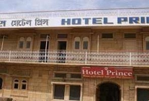 Hotel Prince & Resort