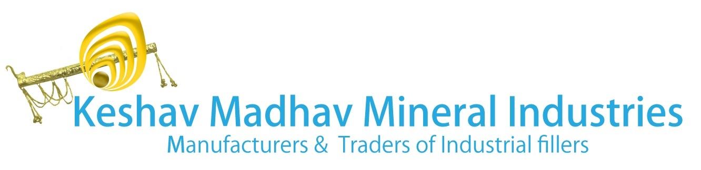 Keshav Madhav