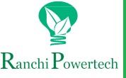 Ranchi Powertech