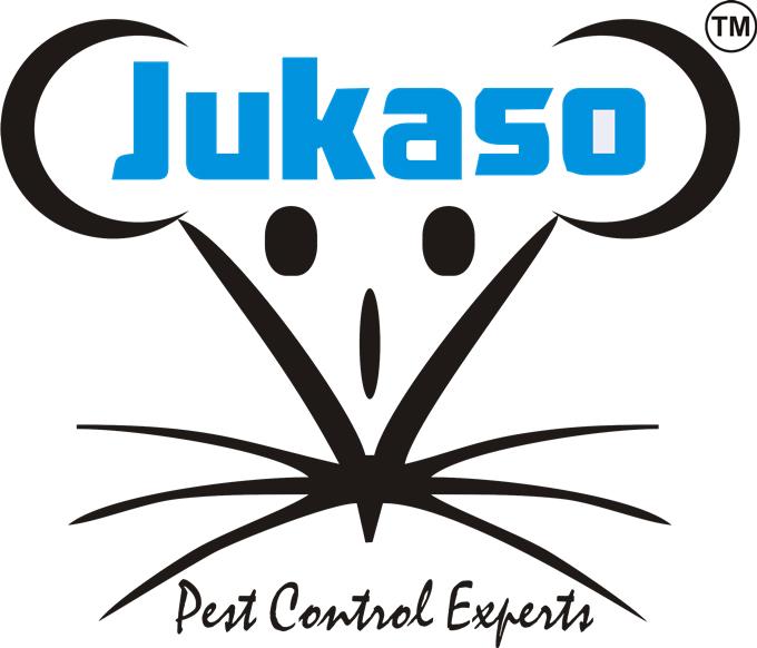 Jukaso Pest Control Pvt Ltd   7838381536