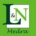 L&N Medra