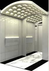 Allwyn Elevators  Pvt Ltd