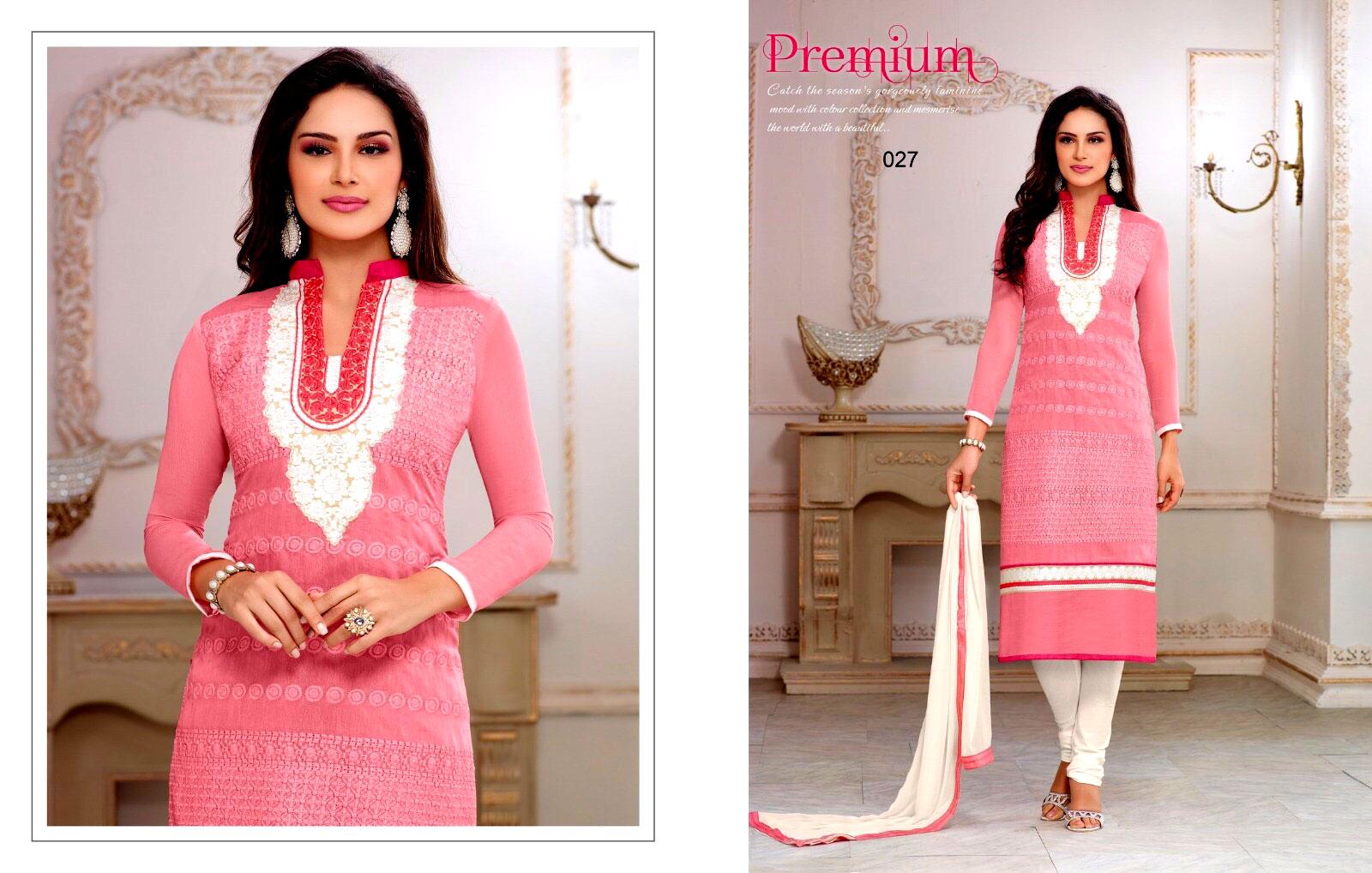 Shahi Fashion