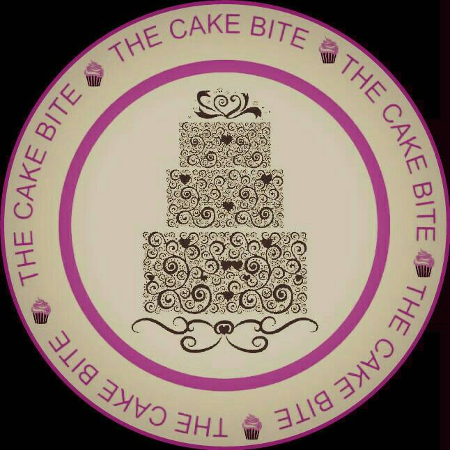 The Cake Bite