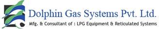 Dolphin Gas Systems Pvt Ltd