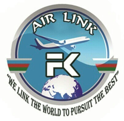 AIR LINK TRAVELS