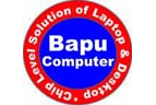 BAPU COMPUTERS