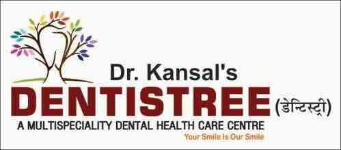 Dr Kansal