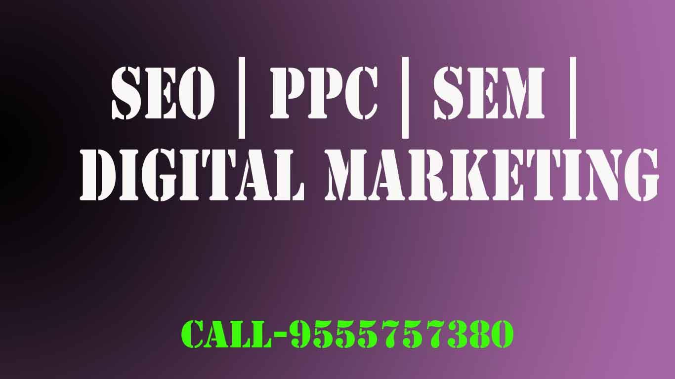 Akash Srivastava | seo | Digital marketing | online marketing