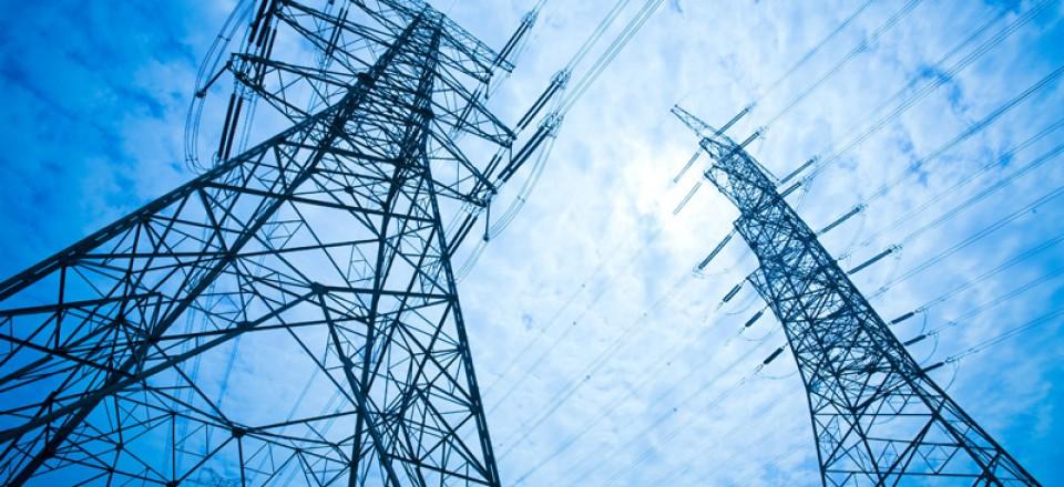 Kashyap Infraprojects Pvt Ltd
