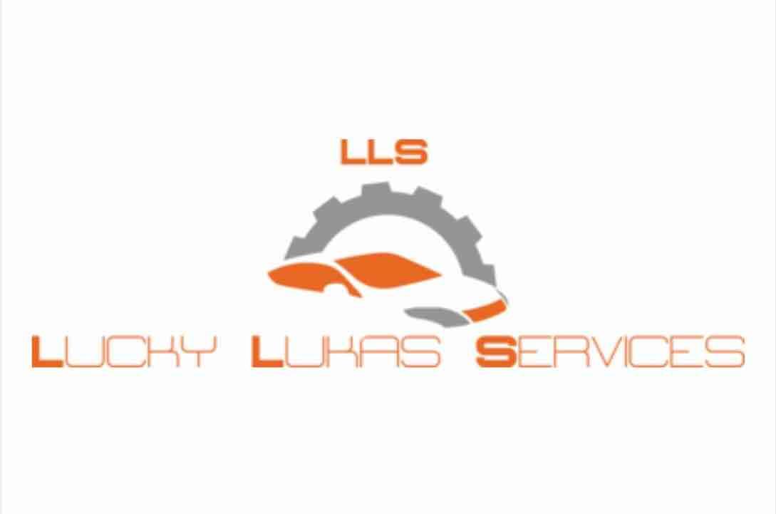 LuckyLucas Services