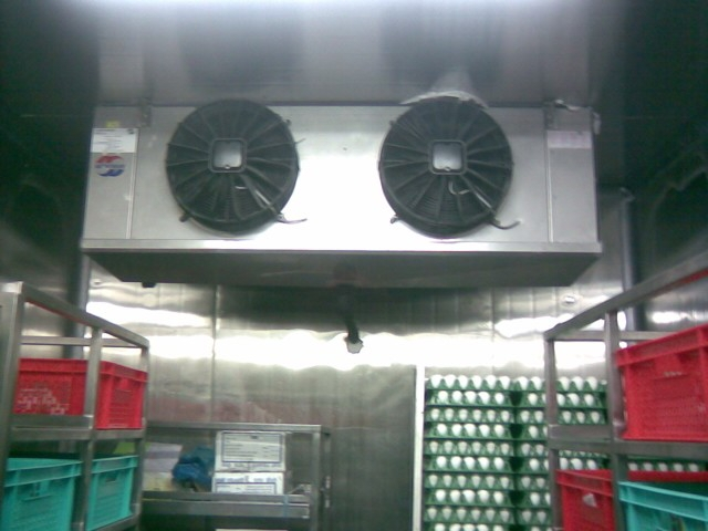 ESK Air Conditioners