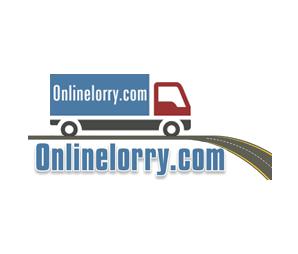 Online Lorry.Com