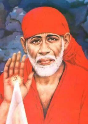 Sri Om Sai Tiffin Centre