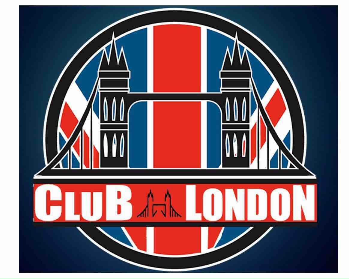 Club London saket New delhi