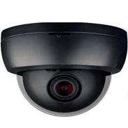 Safe Eye Security System 9811470985