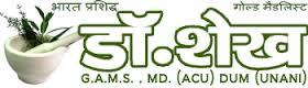 Dr Sheikh - 9354123223