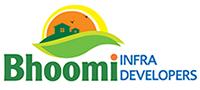 Bhoomi Infra Developers Pvt Ltd