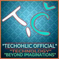 Techohlic