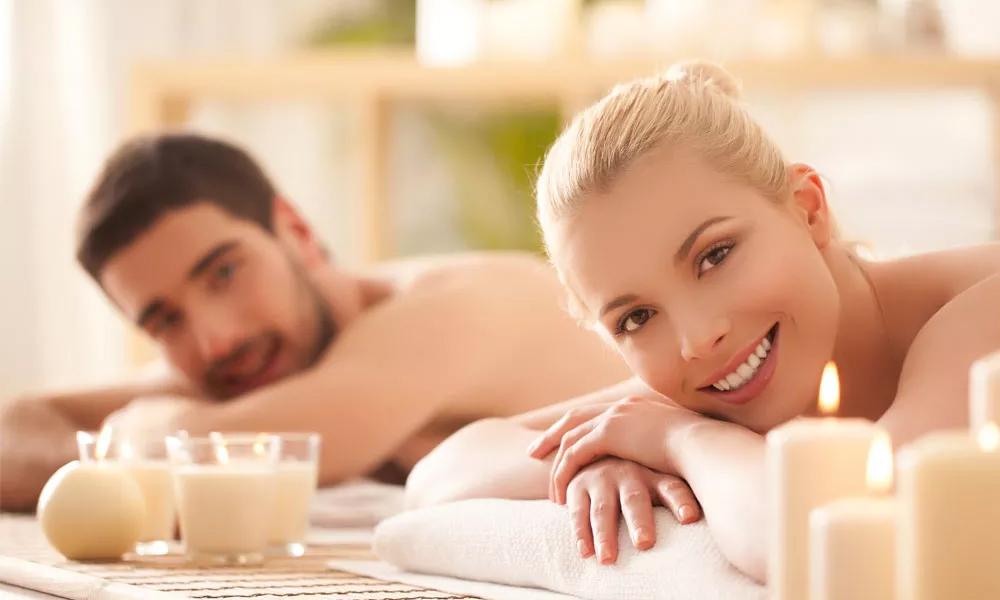 Glamour Kolkata is best body massage center in Kolkata ,best massage center in kolkata , Kolkata body massage , massage parlour in kolkata