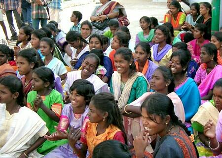 Kalam Foundation 9942623162