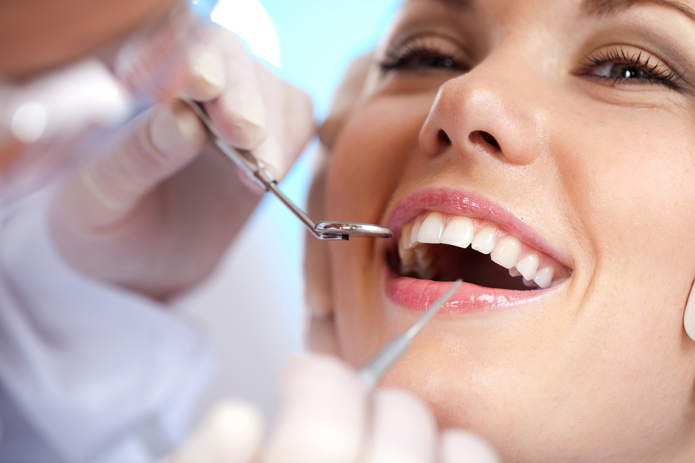Muskan Dental Care