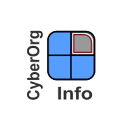 CyberOrg Info