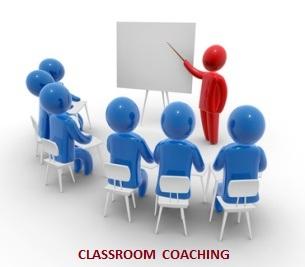 Sibal Coaching Center