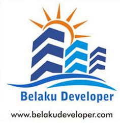 Belaku Developers