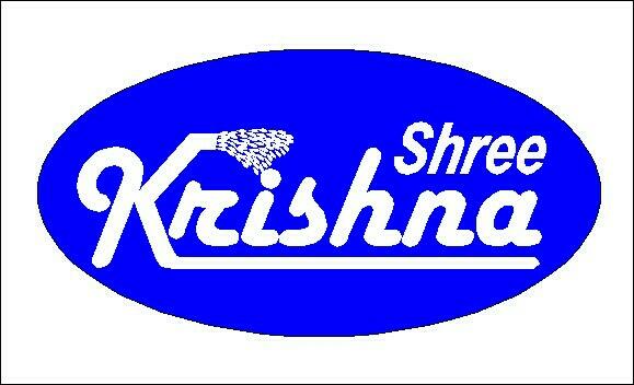 siddhi Agencies
