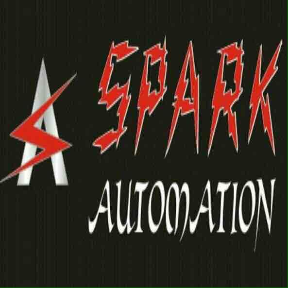 Spark Automation