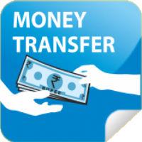 Novopay Axis Bank