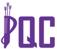 Purple Quiver Communication