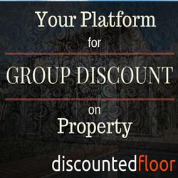 DiscountedFloor