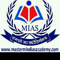 Mastermind The Success Academy