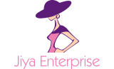 Jiya Enterprise