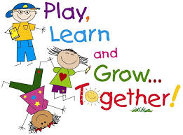 Gokul Day Care