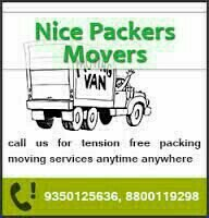 Packers Movers & Transport Services In Delhi, Gurgaon, Noida, Ghaziabad call 9911695753, 011-65584349